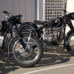 Vintage-BMW-Collection-Photo-3