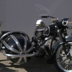 Vintage-BMW-Collection-Photo-4